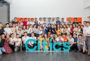 5 startup công nghệ bất động sản đang lên ở Việt Nam
