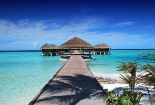 Ảnh hưởng của du lịch đối với bất động sản tại sonasea-resorts.com