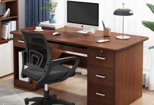 Báo giá bàn làm việc văn phòng - sonasea-resorts.com