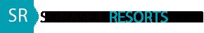 Khu tổ hợp du lịch Sonasea Villas & Resort – sonasea-resorts.com