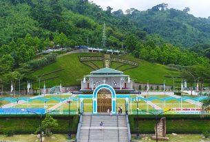 Báo giá đất nền Tánh Linh thu hút nhà đầu tư - sonasea-resorts.com
