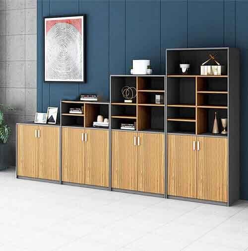 Báo giá tủ hồ sơ giám đốc chất lượng - Sonasea-resorts.com
